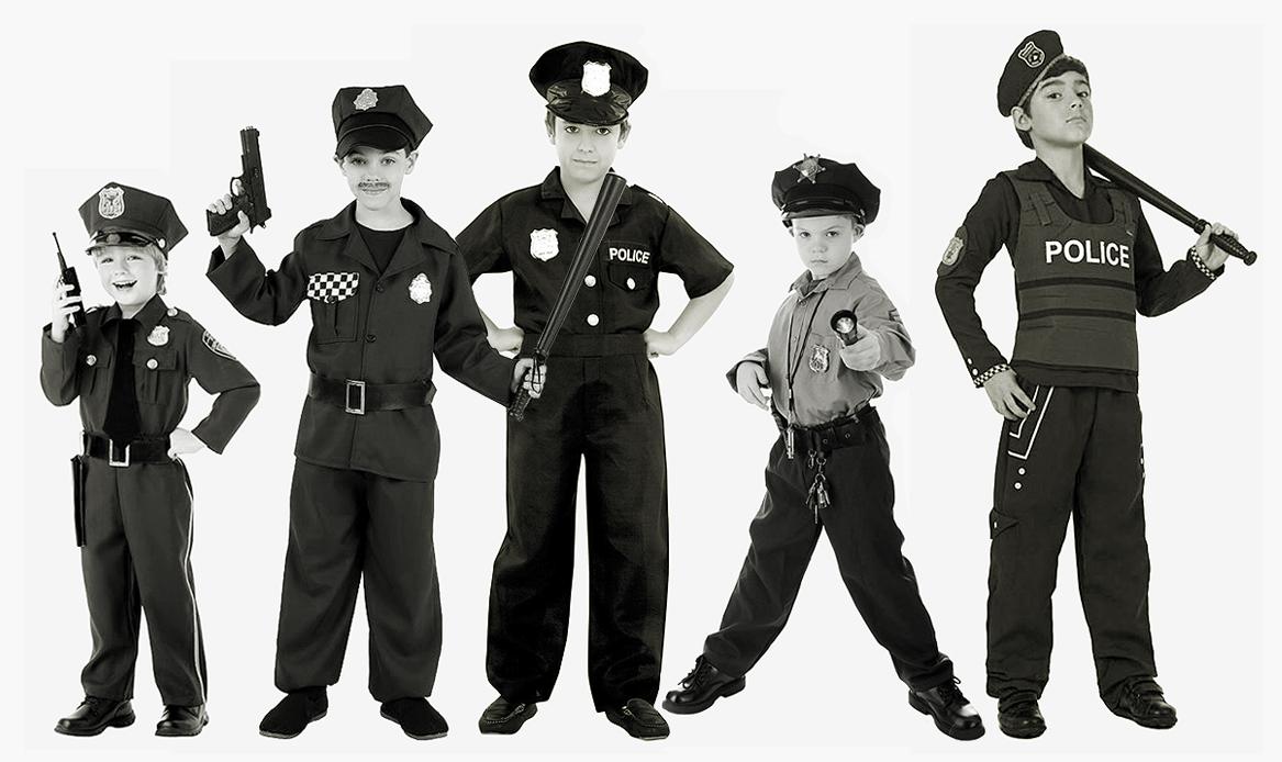 """""""Ley Sophia"""": ¿Proteger la niñez? No, endurecer la represión"""